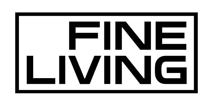 Fine Living Network - Satelitski program - TvProfil