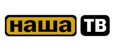 Nasa TV Logo - Pics about space