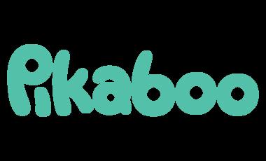 pikaboo_logo.png